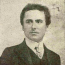 Nikola Ristevski