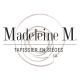 Madeleine M.