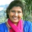 Bidisha Gupta