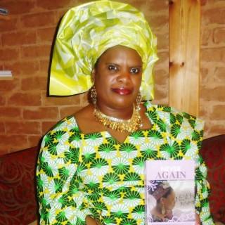 Muzvare Betty Makoni
