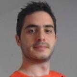 Yiannis Kakavas