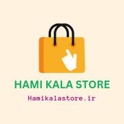 Photo of حمید میاحی