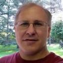 Scott Doyle