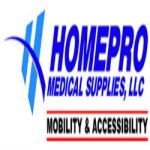 homepromedical