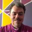 Revd. Francisco de Assis