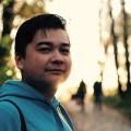Profile Picture for ematti