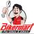 Bikermart Indonesia