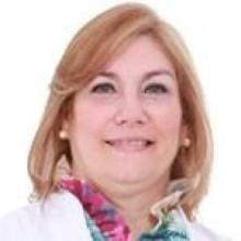 Lic. Julie Cuesta De Andrés