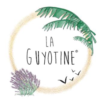 La Guyotine