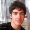 Benjamin Houy's avatar