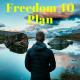Freedom 40 Guy