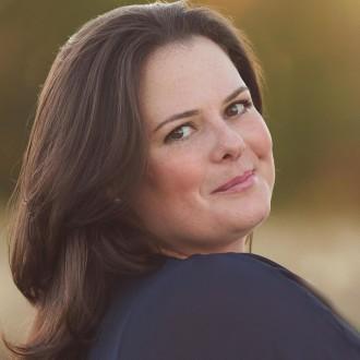 Maria Fuller