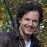 Dale Fincher