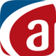 KCN Web Admin