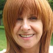 Photo of Diane Ledoux