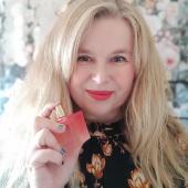 Debbie Wassink