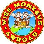 wisemonkeysabroad