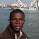 Emmanuel Olonade