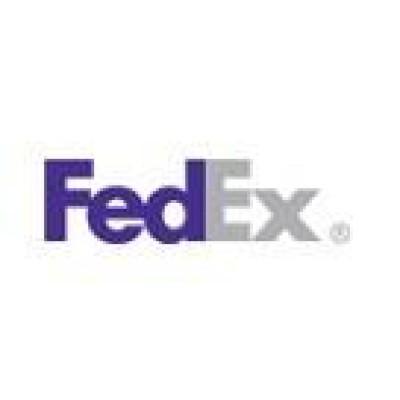 FedEx Guest