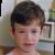 shimi810's avatar