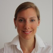 Mathilde Balas