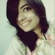 Samina Fazal