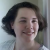AR's avatar