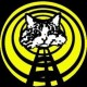 Swede (FatCat Radio)
