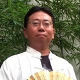 avatar for 吳 明勳