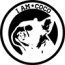 I am Coco