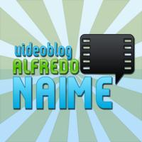 Alfredo Naime