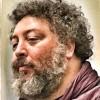Pier Paolo Inserra