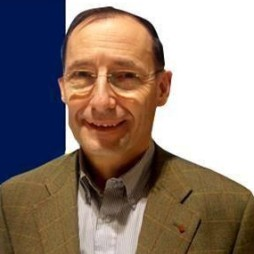 Henri Pinard Legry