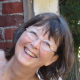 Kathryn Merrow - The Pain Relief Coach