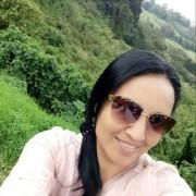 Yenis Judith Muñoz Mindiola
