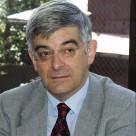Eamonn Fingleton
