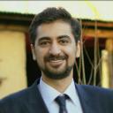 علی منصور