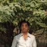 Surendra Mishra