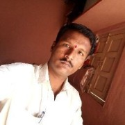 Photo of Santosh Devade