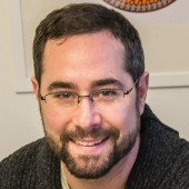 Jens Johannisson