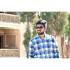 تصویر از saleh_syd
