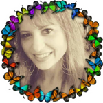 Adriana Silvestre