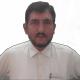 Rauf Dogar