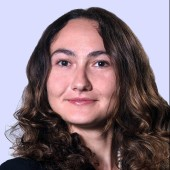 Diana Rus