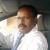 Mukund Adulkar