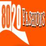 8020 Fashions Blog