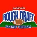 Rough Draft Fantasy Football