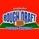 Rough Draft Fantasy Football