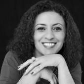Rajaa Bengen-Khalifi