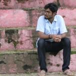 akshat_pathak